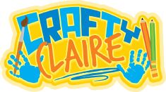 Childrens Entertainer Crafty Claire