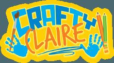 Childrens Entertainer Crafty Claire