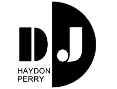Childrens Entertainer DJ Haydon Perry