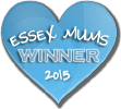 Essex Mums Winner 2015