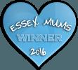 Essex Mums Winner 2016