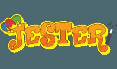 Childrens Entertainer Jester