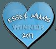 Essex Mums Winner 2017