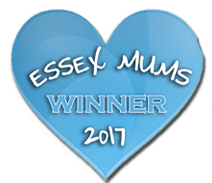 Essex Mums Winner 2017