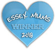 Essex Mums Winner 2018